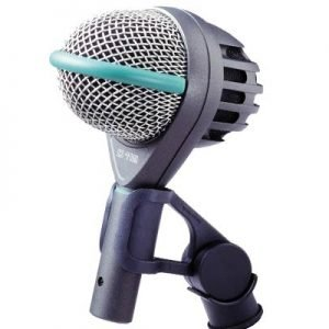 AKG D112 Bassdrum Microfoon