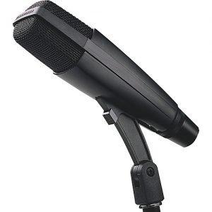 Microfoon MD421 Sennheiser